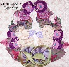 Grandpa's Garden | Flickr - Photo Sharing!