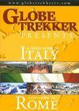 Globe Trekker: Italy Rome [DVD], 10997888