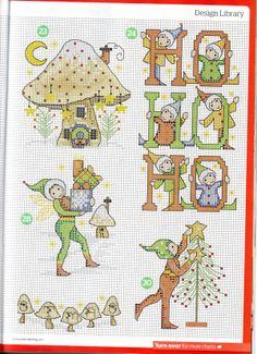 http://www.liveinternet.ru/users/4105792/rubric/1858840/