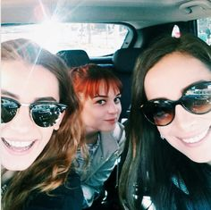 Set; Sibel, burcu ve seyma Cherry Season, Dramas, Seasons, Tv, Fine Girls, Television Set, Seasons Of The Year, Tvs, Drama