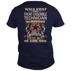 FRONT ENSEMBLE TECHNICIAN Wakaway #gift #ideas #Popular #Everything #Videos #Shop #Animals #pets #Architecture #Art #Cars #motorcycles #Celebrities #DIY #crafts #Design #Education #Entertainment #Food #drink #Gardening #Geek #Hair #beauty #Health #fitness #History #Holidays #events #Home decor #Humor #Illustrations #posters #Kids #parenting #Men #Outdoors #Photography #Products #Quotes #Science #nature #Sports #Tattoos #Technology #Travel #Weddings #Women