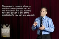 BATC Inspirational Quote