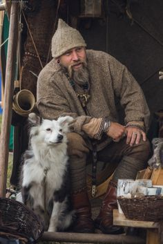 western norwegian viking garb - Google Search