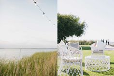 Nerida & Matt - Private Property, SA. We do EPIC. #wedding #eventstyling #emkhostyle #weddingstyling #emkhoacreativecollective Photo - Shane Shepherd www.emkho.com Private Property, Event Styling, Wedding Styles