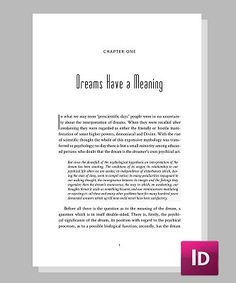Britannia Nonfiction Template for Print and eBook Book Design Templates, Indesign Templates, Book Layouts, Book Design Layout, Award Winning Books, Nonfiction Books, Cover Design, Graphic Design, Writing