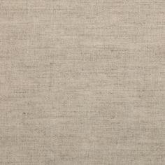 Tissu cretonne 50% lin 50% coton Cotolino