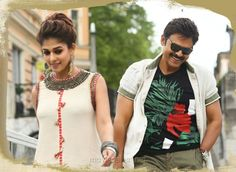 Babu Bangaram trailer: Venkatesh-Nayanthara's film has all elements for a complete entertainer!  Babu Bangaram starring Venkatesh and Nayanthara is all set to release on August 12th.  Venky fans can finally rejoice as the actor is finally coming back to the big screen with Babu Bangaram. He plays ACP Krishna who can be intimidating with his towering presence, but  is actually a merciful  officer.   Get info at : http://www.xookey.com/index.php/news/view/399