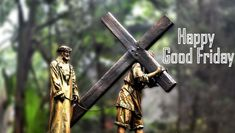 How Jesus Died For You: 55 Amazing Facts on Jesus Death Good Friday Images, Good Friday Quotes, Happy Good Friday, Friday Pictures, Thorn In The Flesh, Holy Friday, Fair Weather Friends, Friday Wishes, Jesus Sacrifice