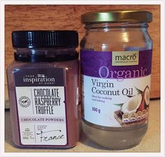 2 Ingredients to the WICKEDEST Homemade Ice Magic.... WOWEE!!! To order your YIAH products or book a tasting please feel free to contact me on 0423 066 112 or order from my website and have your products delivered directly to your door!  http://www.leahrose.yourinspirationathome.com.au/