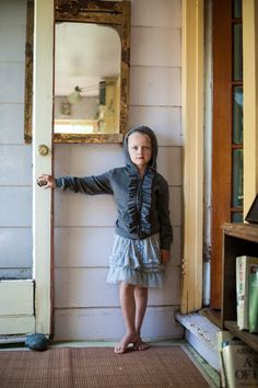 DASO Photo: Evy's Tree Fall Campaign - Fashion Photography - Santa Rosa, CADASO Photo: Evy's Tree Fall Campaign - Fashion Photography - Santa Rosa, CA Beautiful children's fashion shoot in a vintage Sant Rosa, CA home. Photographer: David Sowers/DASO Photo