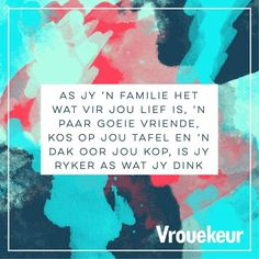 Ryker God Quotes About Life, Inspiring Quotes About Life, Inspirational Quotes, Inspiration For The Day, Afrikaanse Quotes, Scrapbook Quotes, True Words, Me Quotes, Bible Verses