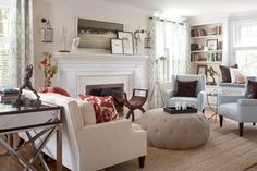Big Money Homes Interior Design | Be Prepared With a Household Inventory — and Use It to Declutter Too ...