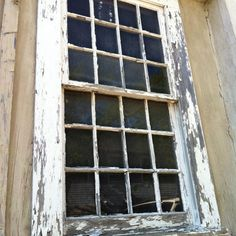 home repairs,home maintenance,home remodeling,home renovation Old Wood Windows, Windows And Doors, Restoring Old Houses, Craftsman Windows, Vinyl Replacement Windows, Wood Replacement Windows, Window Glazing, Window Repair, House Windows