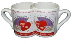 valentines gifts couples online shopping