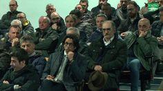 """FOGLIE TV - Food Agri Service: """"Innovazione e sostenibilità nella vitico..."""