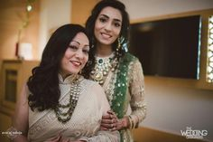 98f032079dd 29 Best Mother of the bride outfits images