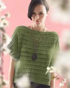 Knitting Daily Tv Patterns : 1000+ images about Knitted womens clothes on Pinterest ...