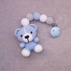 Mesmerizing Crochet an Amigurumi Rabbit Ideas. Lovely Crochet an Amigurumi Rabbit Ideas. Crochet Baby Toys, Crochet Bunny, Crochet Gifts, Diy Crochet, Baby Knitting, Crochet Hat For Women, Crochet For Kids, Crochet Keychain, Baby Crafts