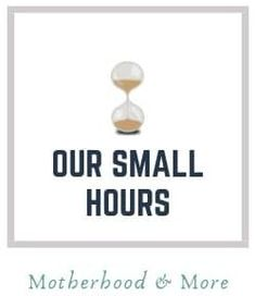 Our Small Hours - Parenting Making Bone Broth, Homemade Body Wash, Grass Fed Beef, Natural Living, Comfort Foods, Get Healthy, Real Food Recipes, Homeschooling, Slow Cooker