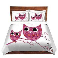Home Decor Bedding, Baby Room Decor, Duvet Sets, Duvet Cover Sets, Cushion Covers, Pillow Covers, Burlap Pillows, Owl Pillows, Decorative Pillows