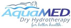 AquaMed Dry Hydrotherapy