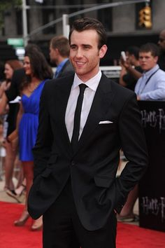 Day 23. A character I'd marry. Well, Im already married to him.....but Matt Lewis :)