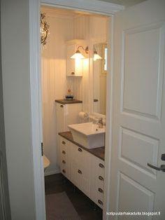 My Dream Home, Luxury Homes, Bathroom, Modern, Furniture, Home Decor, Ideas, Marble, Luxurious Homes