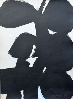 Robert McIntosh - Tribute to Motherwell #2 | 1stdibs.com