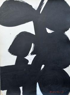 Robert McIntosh - Tribute to Motherwell #2   1stdibs.com