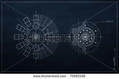 Architectural Drawing Ilustraciones en stock y Dibujos | Shutterstock