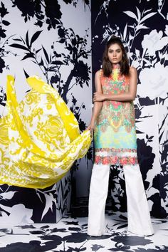 Sana Safinaz M12A-2017 Muzlin Spring Summer 2017 Price in Pakistan famous brand online shopping, luxury embroidered suit now in buy online & shipping wide nation.#sanasafinaz #sanasafinaz2017 #muzlin2017 #sanasafinazmuzlin #womenfashion's #bridal #pakistanibridal #brideldresses #womendresses #womenfashion #womenclothes #ladiesfashion #indianfashion #ladiesclothes #fashion #style #fashion2017 #style2017 #pakistanifashion #pakistanfashion #pakistan Whatsapp: 00923452355358 Website…
