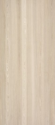 Light wood panel texture Texture Map Sandash Shinnoki Real Wood Designs Myfreetextures 106 Best Texture Mdf Images In 2019 Wood Tiles Texture Natural