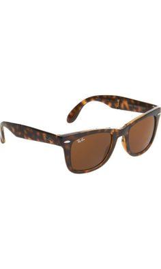 designer-bag-hub com best sunglasses, oakley frogskins, oakley jawbone, oakley jawbone, cheap sunglasses sale, discount oakleys, cheap oakley sunglssses