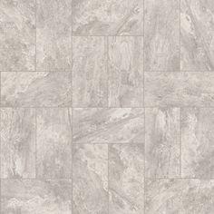 X Ivory Travertine Lowes Tiles Pinterest Travertine - 18x18 travertine tile lowes