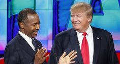 Rumors Swirl: 'The Chance of Ben Carson Jumping Onboard With Trump Is Very Real' #PJMedia  https://pjmedia.com/election/2016/03/03/if-carson-drops-out-at-cpac-who-will-he-endorse/