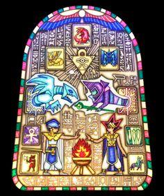 Ancient Tablet by toailuong.deviantart.com on @DeviantArt