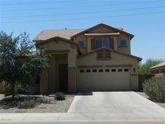 Homes for sale in Vista Del Oro are beautiful #vistadeloro #gilbert #arizona #homesforsale