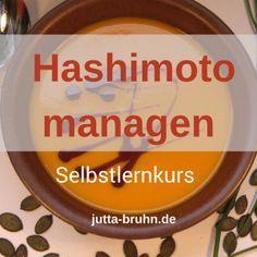 Hashimoto managen