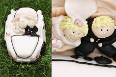 Podróż Poślubna by T.Deker Baby Car Seats, Children, Boys, Kids, Sons, Kids Part, Infant Car Seats, Kid
