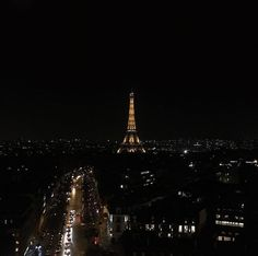 The forex market is the largest, most liquid market in the world with an average daily tra Paris At Night, Night City, Night Aesthetic, City Aesthetic, City Lights, Paris Skyline, Scenery, Tower, World
