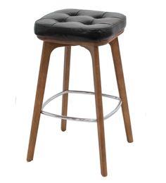 bildergebnis f r barhocker mit rollen barhocker pinterest barhocker und rollen. Black Bedroom Furniture Sets. Home Design Ideas