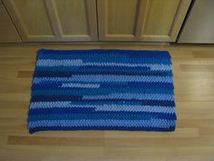 57 Best T Shirt Rugs Images Rugs Crafts Recycled T Shirts