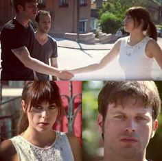 first time they met Best Dramas, Turkish Actors, Handsome, Eyes, Film, My Love, Celebrities, Movies, Star
