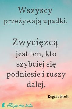 5 motywujących cytatów na lepszy poranek - Pozytywne cytaty z książek Drake Quotes, Mood Quotes, Happy Quotes, Positive Quotes, Affirmation Quotes, Wisdom Quotes, Life Quotes, Quotes Quotes, Motivational Words