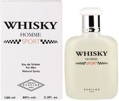 Kết quả hình ảnh cho WHISKY HOMME SPORT New Whisky, Sports News, Shampoo, Personal Care, Bottle, Men, Whiskey, Personal Hygiene, Flask
