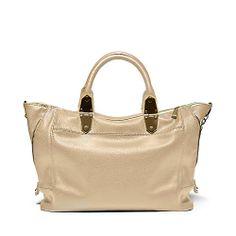 BSOCCIAL accessories handbags day satchels - Steve Madden