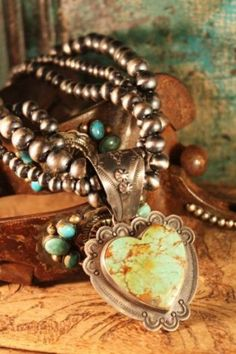 Jewelry :: Pendants - Cowgirl Kim Ladies Western Wear & Cowgirl Fashion