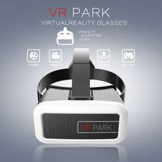 VR Park V2 Virtual Reality Headset   Price: $20.19 & FREE Shipping      #vr #vrheadset #bestdeals #virtualreality #sale #gift #vrheadsets #360vr #360videos #porn  #immersive #ar #augmentedreality #arheadset #psvr #oculus #gear vr #htcviive #android #iphone   #flashsale