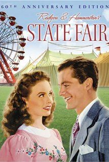 Watch State Fair Movie Online | Free Download on ONchannel.Net | Complete Online Movies Database