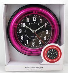 Dalton Memory Loss Digital Clock Large Digital Day Clock Calender